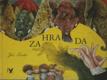 Zahrada (1985)