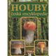 Houby česká encyklopedie