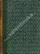 Ozářená okna (ed. Aventinum)