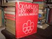 Olympijské hry 1976, XXI. OH Montreal,...
