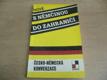 S němčinou do zahraničí