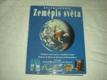 Encyklopedie - Zeměpis světa