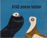 Atlas plemien holubov