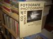 Co je fotografie  - 150 let fotografie