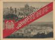 Praha stará i moderní - 197 fotografií