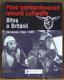 Piloti bombardovacích letounů Luftwaffe v bitvě o Británii červenec - říjen 1940