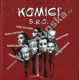 Miloš Knor & Komici s. r. o.