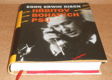 Egon Erwin Kisch: Hřbitov bohatých psů
