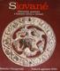 Slované (Historický, politický a kulturní vývoj a význam)