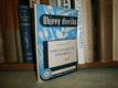 Stručné dějiny knihtisku