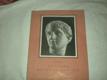 Klasické řecké sochařství