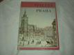 Staletá Praha V.