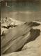 Liptovské hole a Chočské pohorie