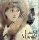 Luděk Marold (Malá galerie, sv. 39.)
