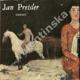 Jan Preisler (Malá galerie, sv. 7.)