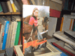 Juliie na koňské farmě