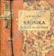 Kronika světové války 1914 - 19, díl I.