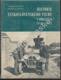 Historie československého filmu v obrazech 1930-45