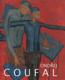 Ondřej Coufal (Paintings/Obrazy)