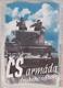 Československá armáda druhého odboje