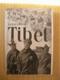 Tibet / Objevitelské výpravy / (3)