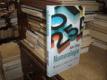 Numerologie - Magie a mystika čísel
