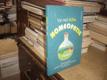 Víc než léčba - Homeopatie