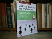 Jak se dostat na vysokou - Sociologie ...