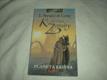 Královna Zamby - Planeta Krišna - 1. kniha