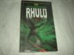 V zelené pasti - Rhulu