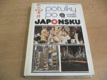 Potulky po Japonsku slovensky