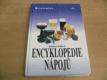 Encyklopedie nápojů