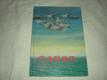 Canso - osudy čs. letce u kanadského letectva