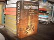 Inkvizitor - Symbol strachu a hrůzy