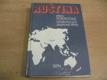 Ruština pro pokročilé. Učebnice pro jazykové školy