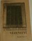 O československém vězenství (sborník Charty 77)