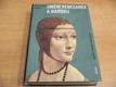 Encyklopedie umění renesance a baroku