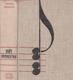 Svět orchestru (Česká hudba)