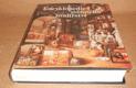 B. Mráz, M. Mrázová: Encyklopedie světového malířství.