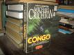 Congo - italsky
