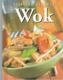 Špalíček receptů Wok (malý formát)