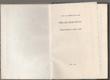 Přehled archivů ČSR