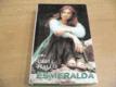 Esmeralda nová