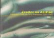 Jezdec na delfíně. Antologie české erotické literatury 1990-2005