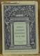Dějiny českého knihtisku do r. 1848