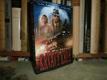 Vampire Files 3 - Krvavý kruh