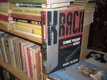 Krach - Temné pozadí Kubiceho aféry