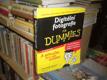 Digitální fotografie for Dummies (bez CD)