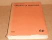 Upton Sinclair: Umění a mamon - obálka Ladislav Sutnar