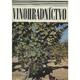 Vinohradníctvo